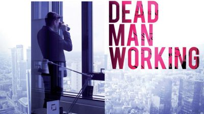 Dead Man Working