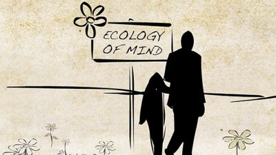 An Ecology of Mind